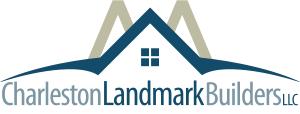 Charleston Landmark Builders